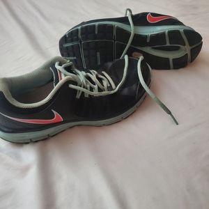 Nike lunarforever 3